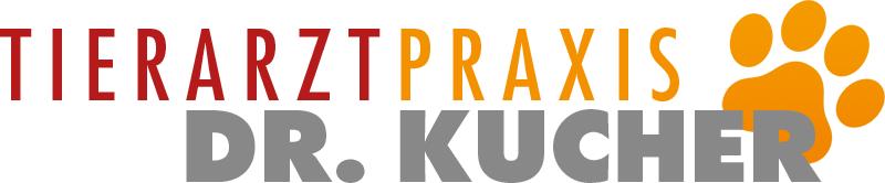 Logo Tierarztpraxis Dr. Kucher - Tierarzt in Graz